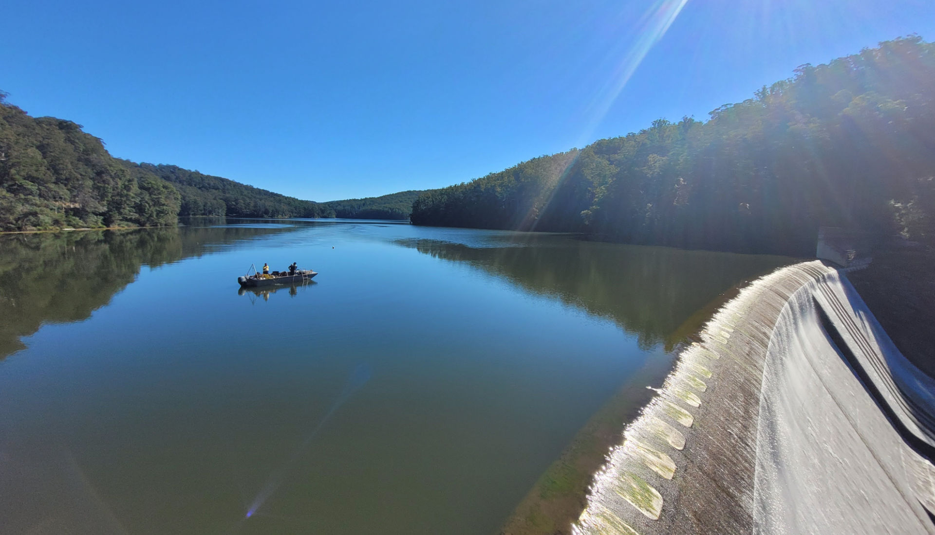 commercial-diving-chichester-dam-1