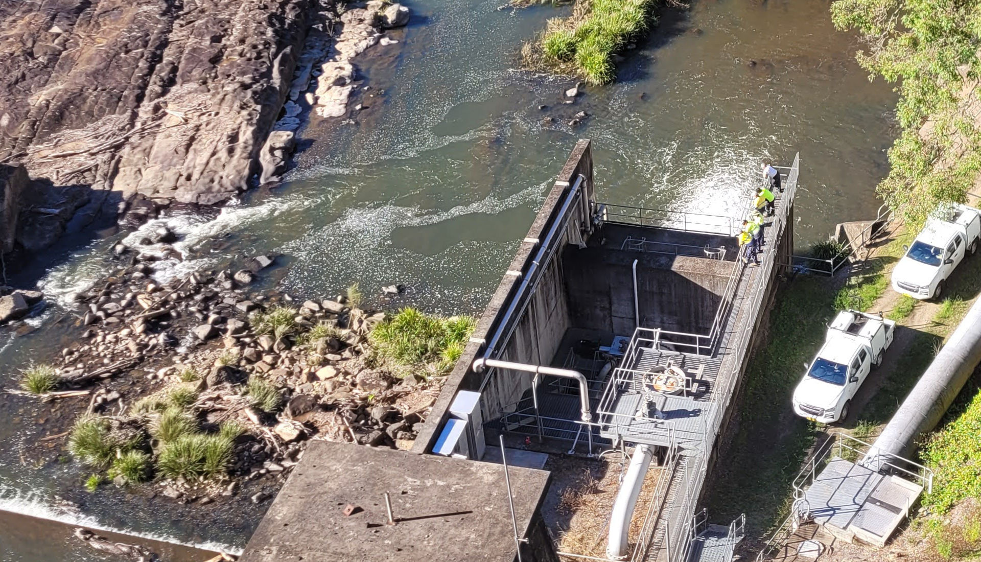 commercial-diving-chichester-dam-4