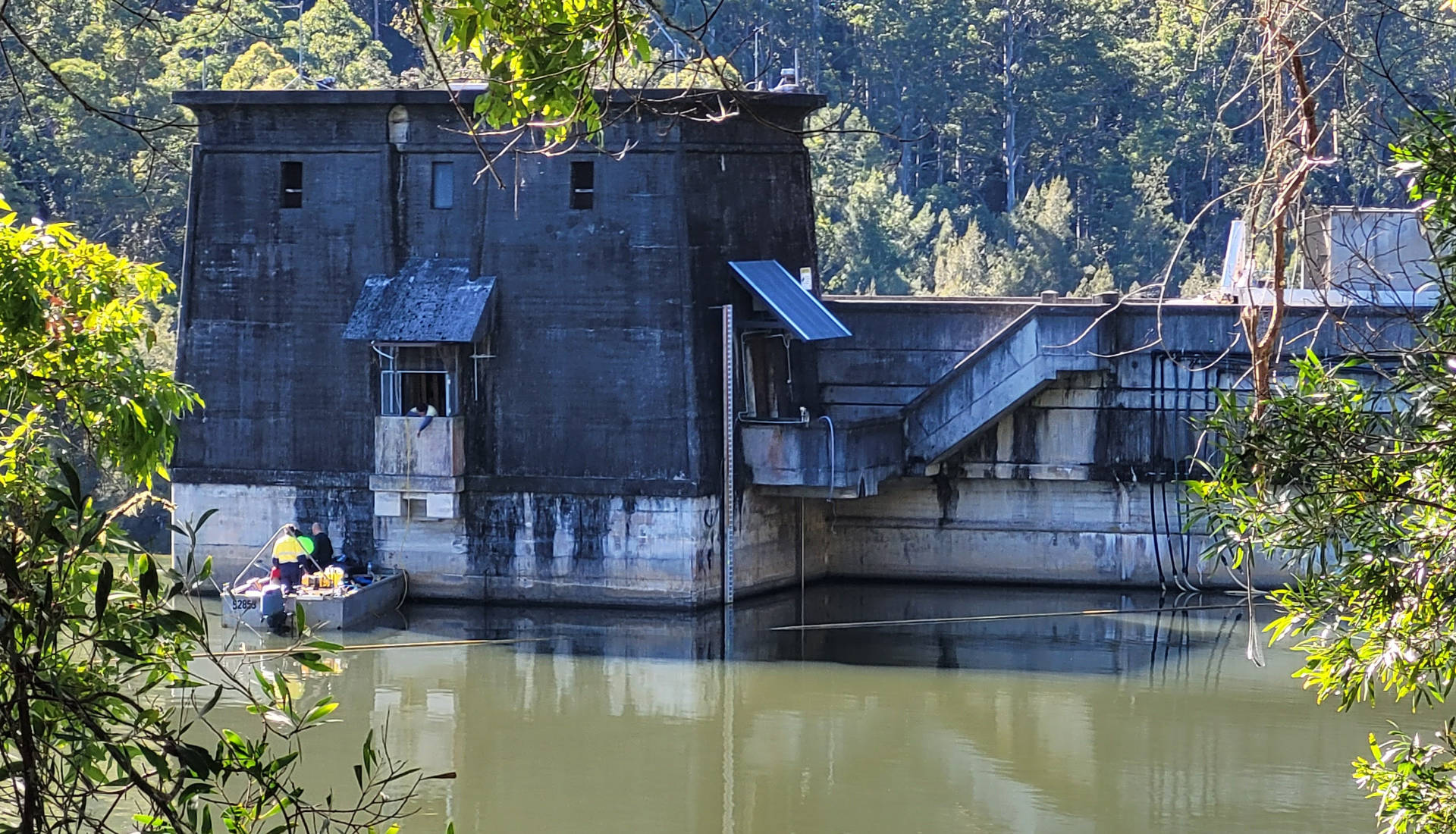 commercial-diving-chichester-dam-5