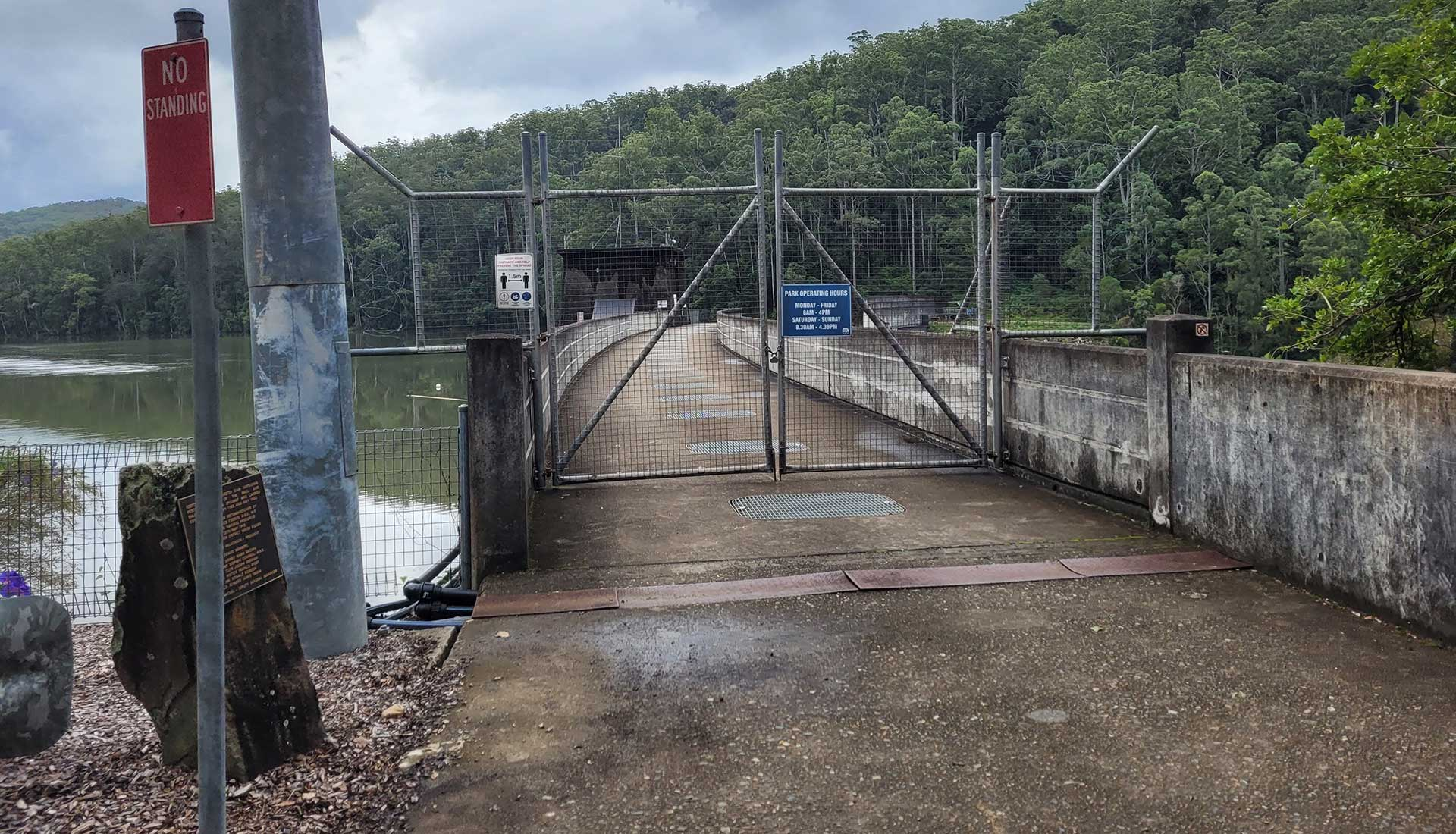 bridge-2